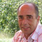 Javier Pujol Batle