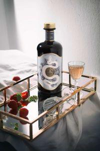 Resultado licor love in the morning
