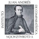Instituto Juan Andrés